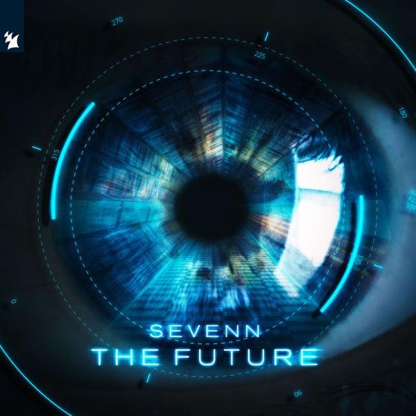 The Future de Sevenn : Napster