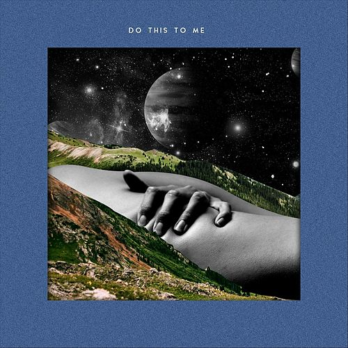 Do This to Me by Lexis Yelis