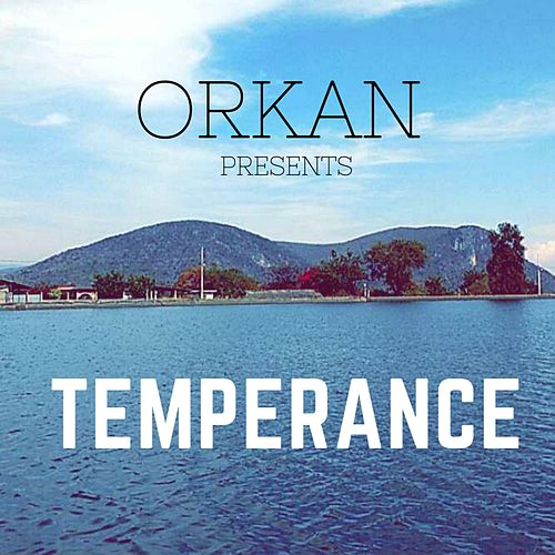 Temperance by Orkan