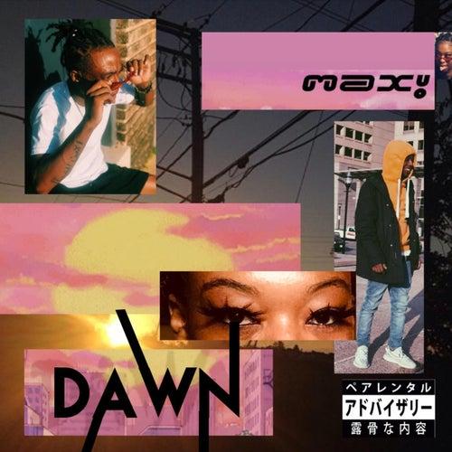 Dawn by Max Julian