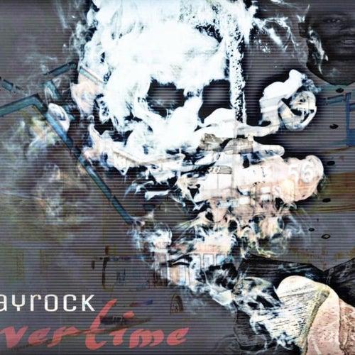 Overtime de Sg.JayRock