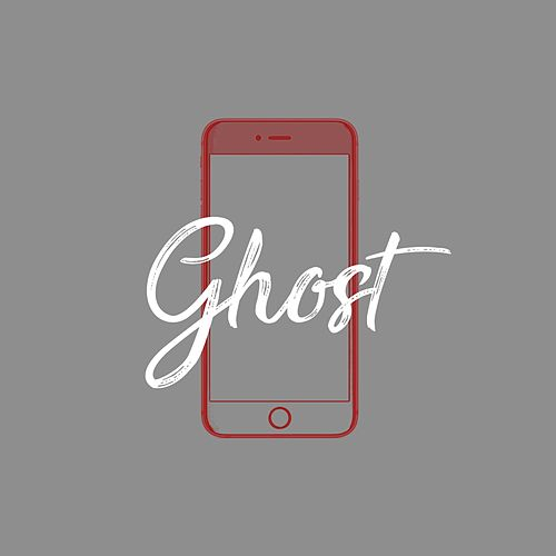Ghost by Srvent