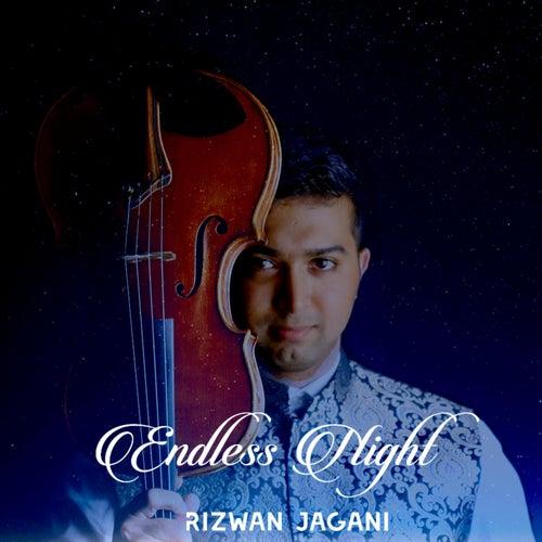 Endless Night von Rizwan Jagani