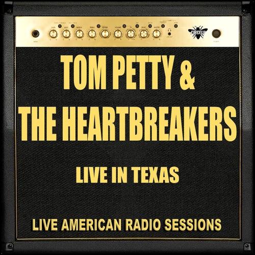 Live in Texas (Live) de Tom Petty