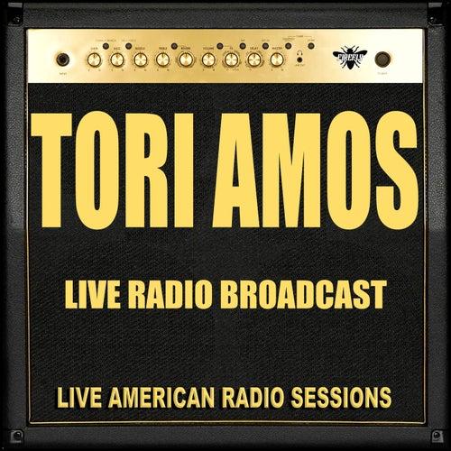 Live Radio Broadcast (Live) von Tori Amos