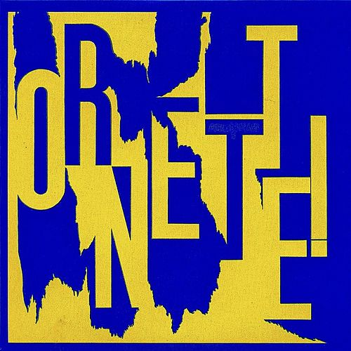 Ornette! (Remastered) by Ornette Coleman