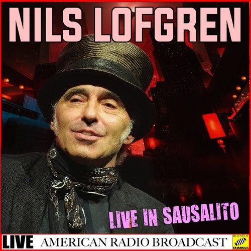 The Sun Hasn't Set (Live) de Nils Lofgren