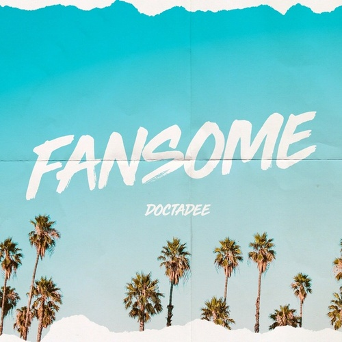 Fansome by DoctaDee