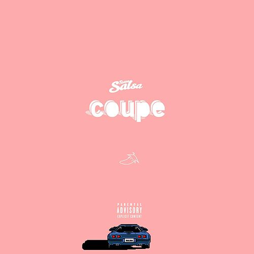 Coupe by Eddy I.