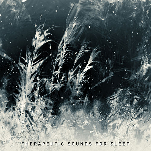 Therapeutic Sounds for Sleep: Sleep Songs for    by Best