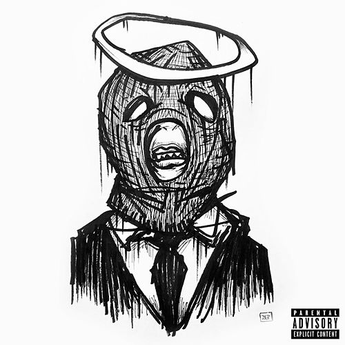 Lord Classy by Lord Juco