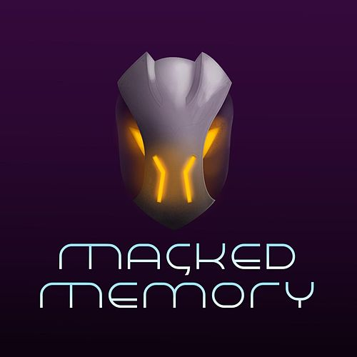 Masked Memory (Original Soundtrack) von Our Idea