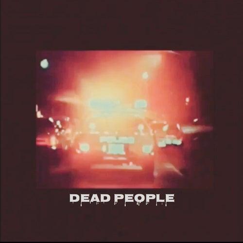 Dead People de Mr. Green