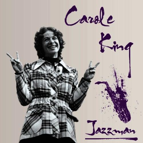 Jazzman de Carole King