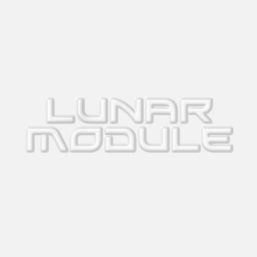 Lunar Module de Lunar Module