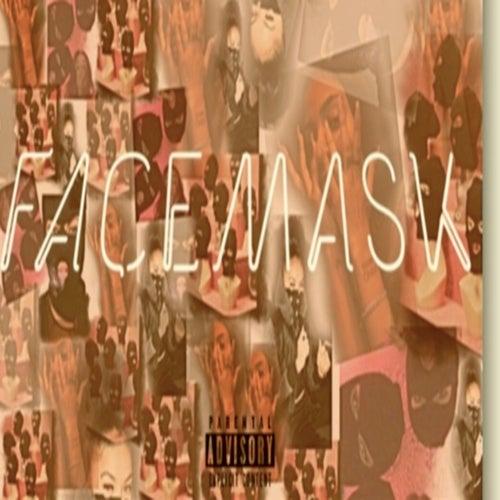 FaceMask von Splurgeboys