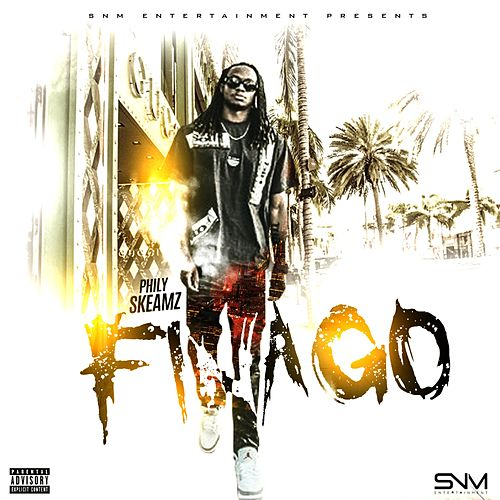 Finago by Phily Skeamz