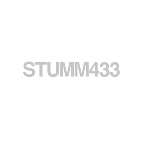 Stumm433 by Various Artists