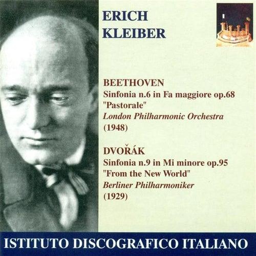 Beethoven, L. Van: Symphony No. 6,