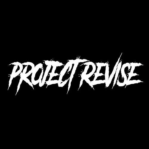 Every Time Breaks by Project Revise