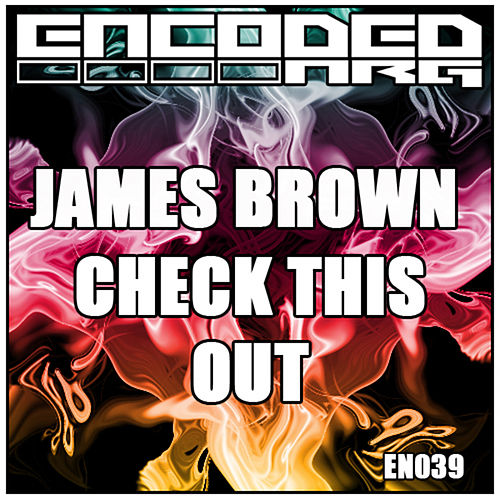Check This Out by James Brown