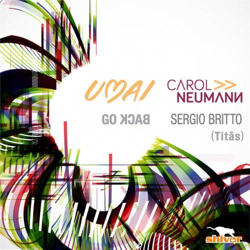 Go Back (feat. Titãs) by Umai