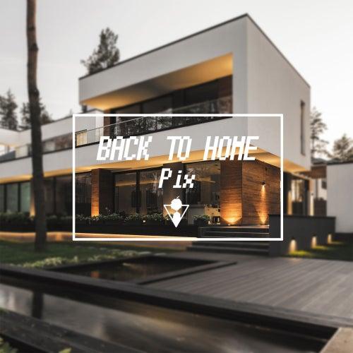 Back to Home de Pix