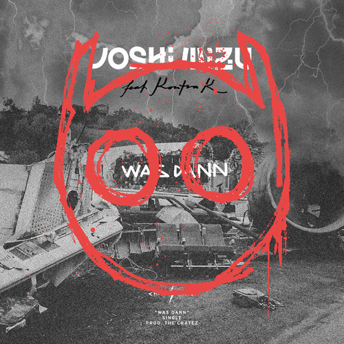 Was Dann by Joshi Mizu