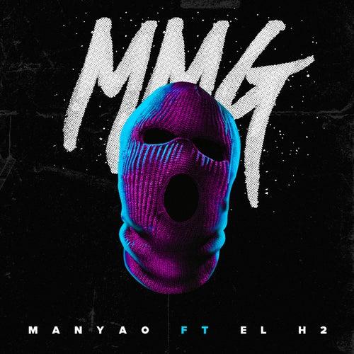 Mmg by Manyao