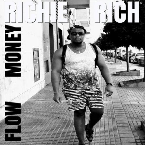 Flow Money by Richie Rich