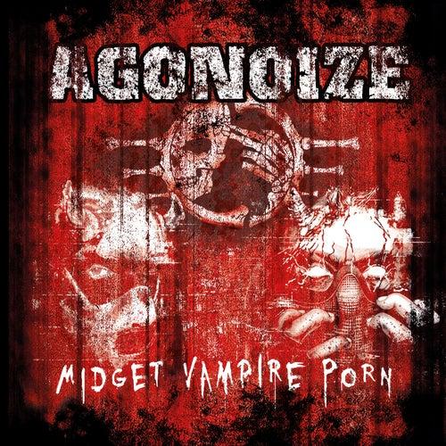 Midget Vampire Porn by Agonoize