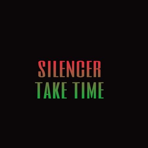 Take Time von Silencer
