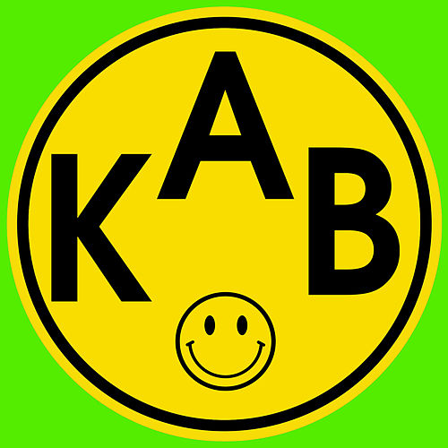 (I Find Myself Surrounded By) The Lunatics of Acid House (The Ornithological Predator Mixes) by Klaus Blatter