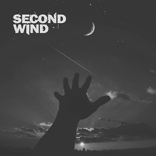 Gratitude by Second Wind