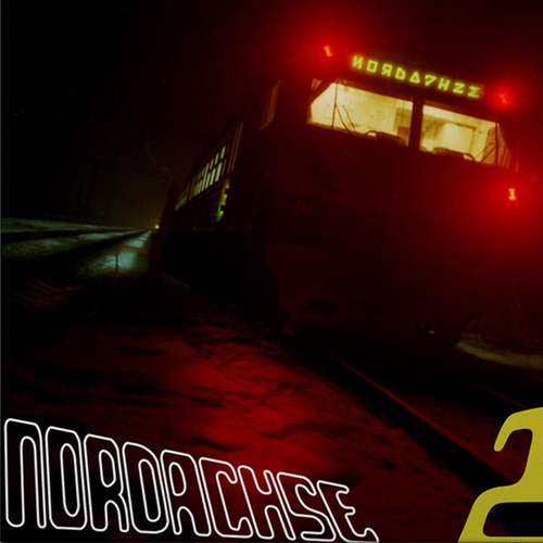 Nordachse 2 by MC Bomber