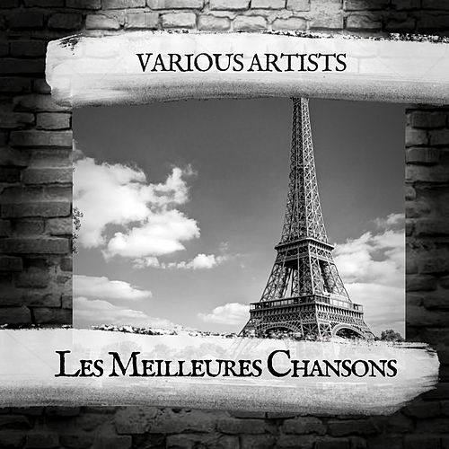 Les Meilleures Chansons de Various Artists