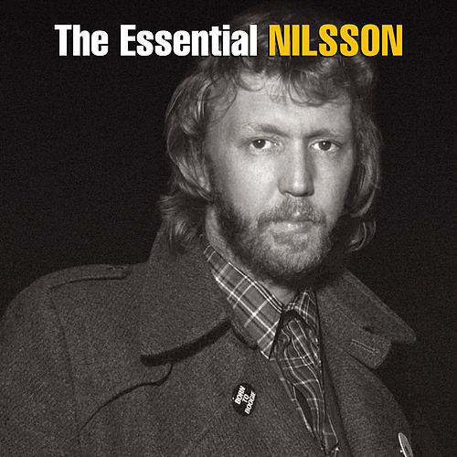 The Essential Nilsson de Harry Nilsson