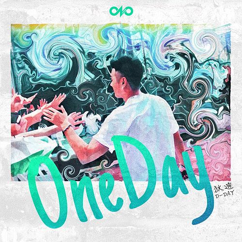 One Day de D-Day