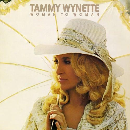 Woman to Woman de Tammy Wynette