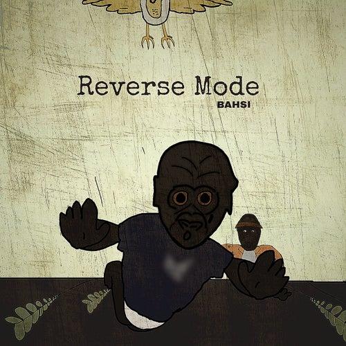 Reverse Mode by Bahsi