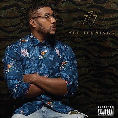 777 by Lyfe Jennings