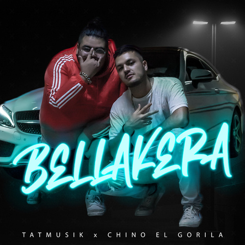 Bellakera by Tate
