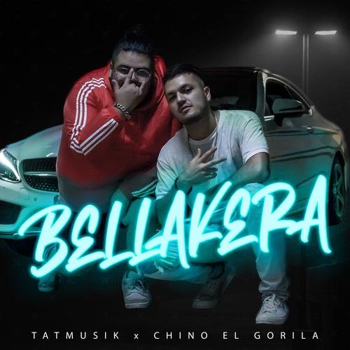 Bellakera by Tate