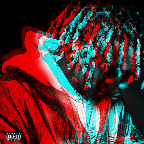 Back Up (feat. Wiz Khalifa) by Don Toliver