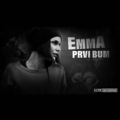 Prvi Bum di Emma