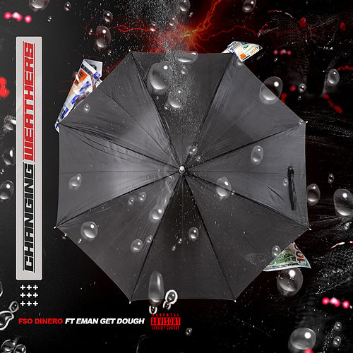 Changing Weathers by F$O Dinero