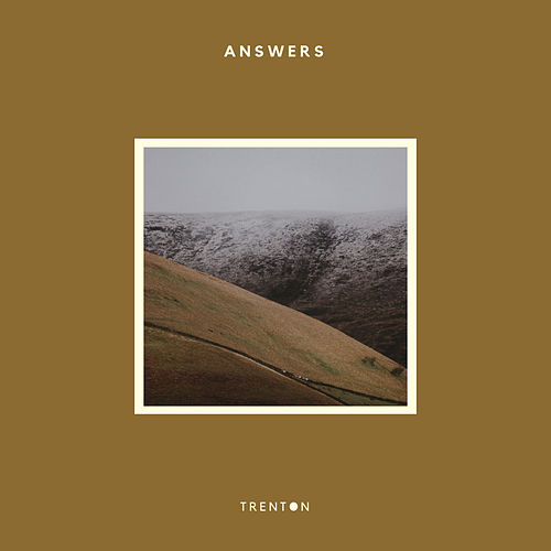 Answers by Trenton