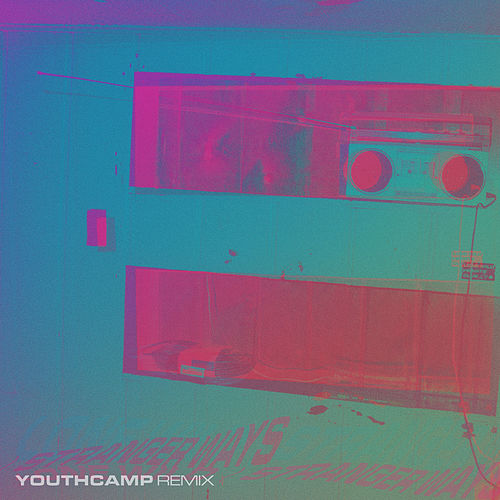 Stranger Ways (youthcamp Remix) von Lone Wild