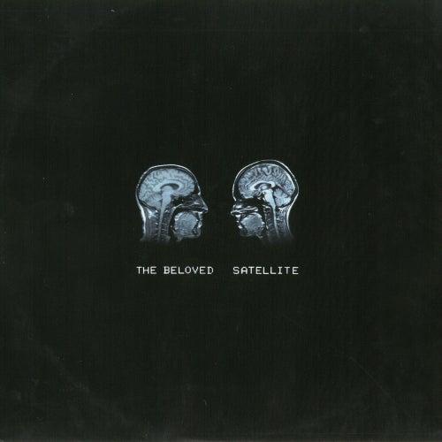 Satellite von The Beloved