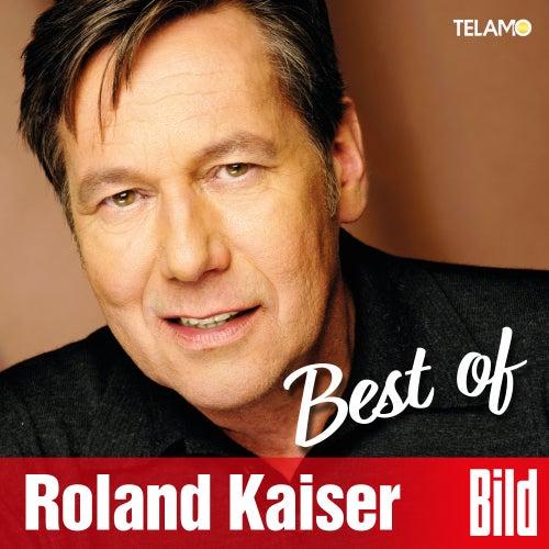 BILD Best of von Roland Kaiser